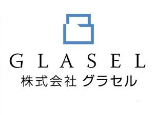 Glasel (Japan)
