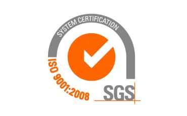 certificate_logo_01-1@2x