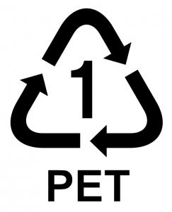 1_pet