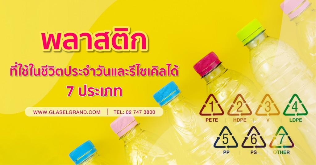 GlaselGrand_Plastic