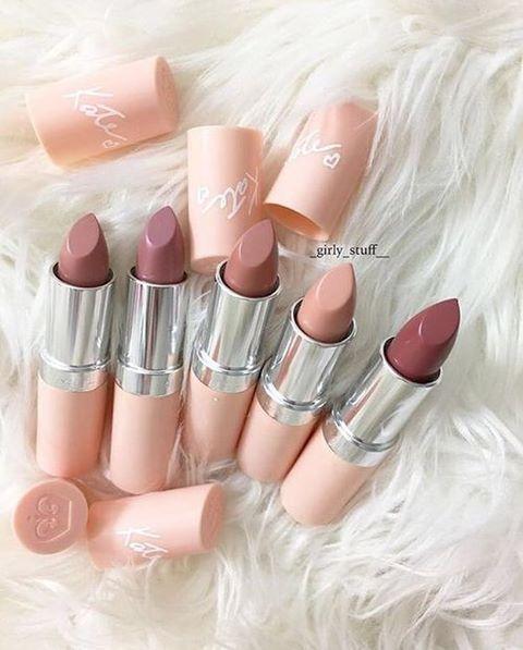 Cosmetic_Packaging07