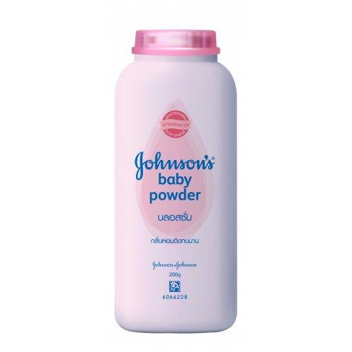 Cosmetic_Packaging08