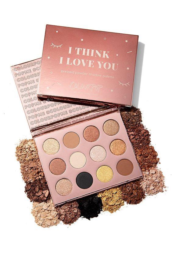 Cosmetic_Packaging09