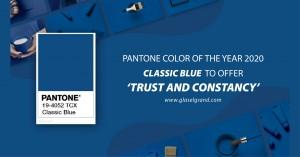 Pantone_2020