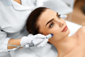 Beauty-Clinics-in-Bali