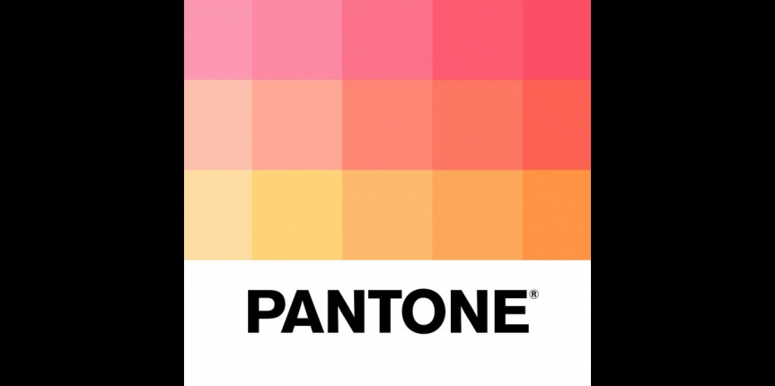 Pantone Studio หาโทนสีแรงบันดาลใจ
