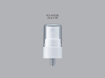 Z-100-113