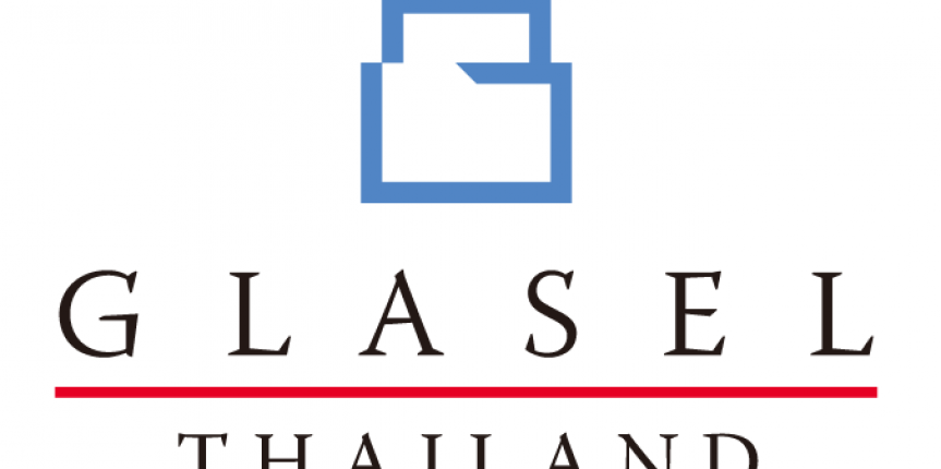 GLASEL THAILAND Launched