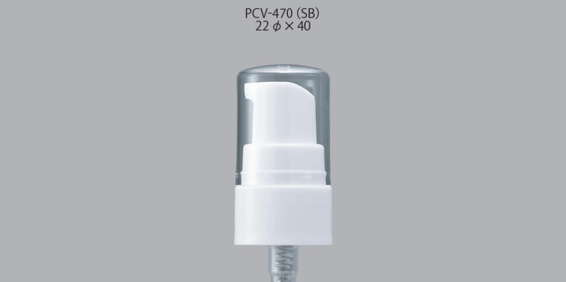 Z-100-101